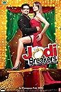 Jodi Breakers (2012) Poster