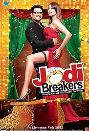 Jodi Breakers (2012) - IMDb