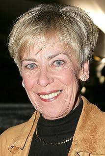 Judith McGrath Picture