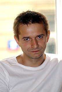 Waldemar Barwinski Picture