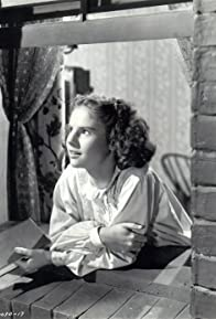 Primary photo for Ann E. Todd