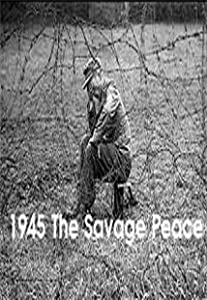 The best direct download site for movies The Savage Peace by Simon Winchcombe [640x640]