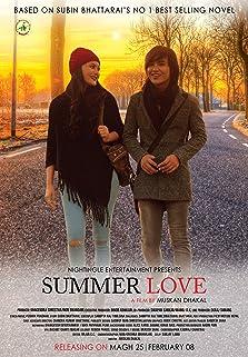 Summer Love (I) (2019)
