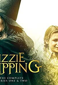 Primary photo for Lizzie Dripping