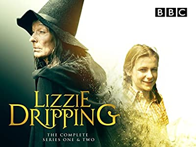 Downloading movie trailers free Lizzie Dripping Black Sunday by [720x320]