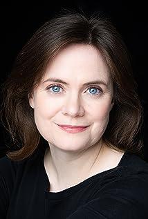 Alison McKenna Picture