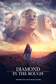 Diamond in the Rough (2019)