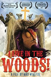 Movie websites for free no download yahoo I Live in the Woods by [BDRip]