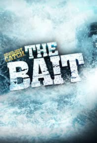 Primary photo for Deadliest Catch: The Bait