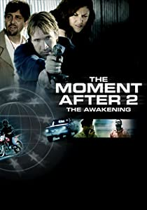Best 3d movie clip download The Moment After 2: Behind the Scenes by [320x240]