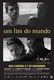 Um fim do mundo (2013)