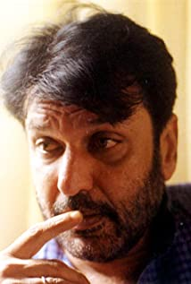 Dilip Dhawan Picture