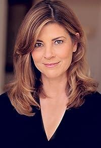 Primary photo for Rita Sever