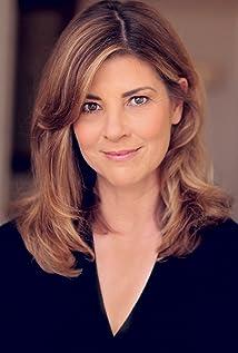 Rita Sever Picture