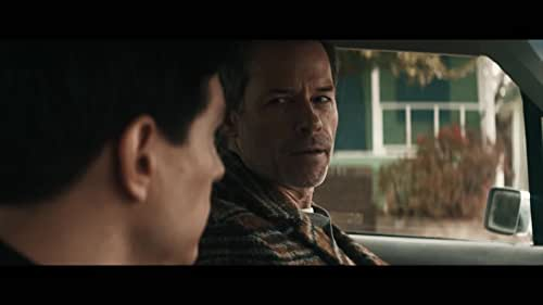 Renowned exorcist Father Peter (Guy Pearce) teams up with a rookie apprentice for his first day of training. As they plunge deeper into hell on earth, the lines between good and evil blur and their own demons emerge.