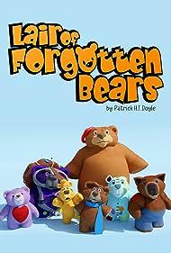 Lair of Forgotten Bears (2019)
