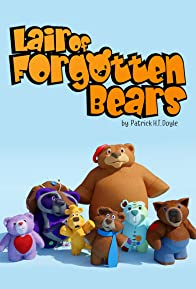 Primary photo for Lair of Forgotten Bears