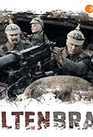 Doomsday: World War I (2013)