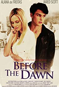 Before the Dawn (2019)