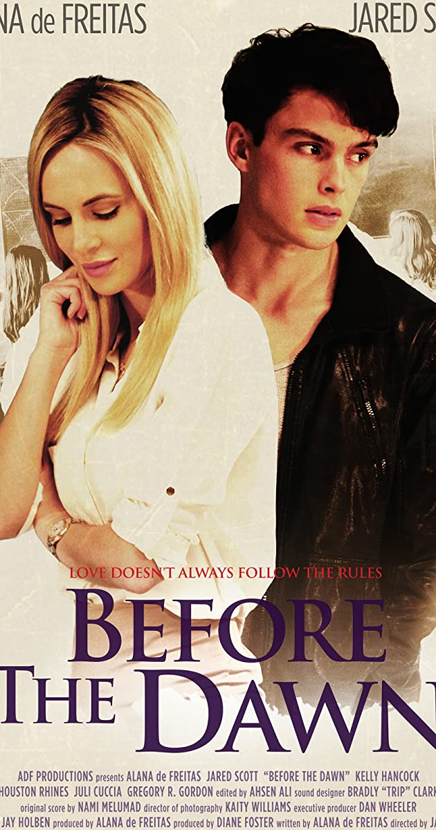 Before.the.Dawn.2019.1080p.WEBRip.x264-RARBG