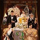 Gai Gia Lam Chieu 3 (2020)