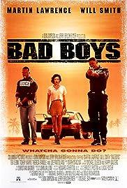 LugaTv   Watch Bad Boys for free online