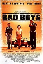 ##SITE## DOWNLOAD Bad Boys (1995) ONLINE PUTLOCKER FREE