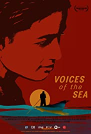 Voices of the Sea Poster