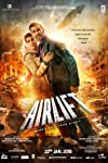 17 years after commercial blockbuster Jaanwar Akshay Kumar gets Tax Free status for offbeat Airlift in Bihar