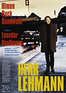 Movie iphone download Herr Lehmann Germany [UHD]