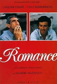 Primary photo for Romance