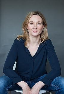 Frances Grey Picture