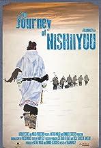The Journey of Nishiyuu
