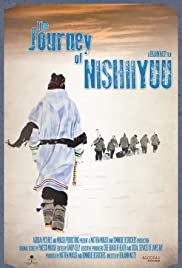 The Journey of Nishiyuu