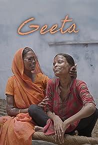 Primary photo for Geeta