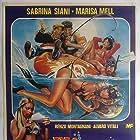 La liceale al mare con l'amica di papà (1980)