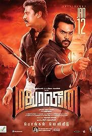 isaimini tamil movies 2019 download free