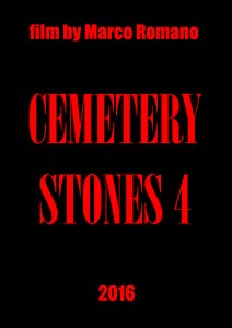 Watch tv movies Cemetery Stones 4 by none [WQHD]