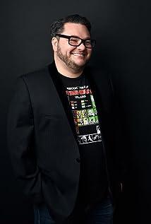 Alejandro Montoya Marín Picture