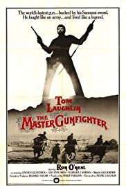 The Master Gunfighter (1975) Poster - Movie Forum, Cast, Reviews