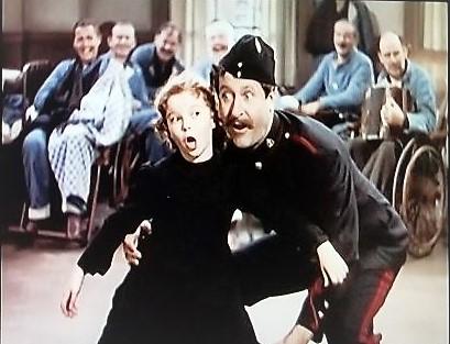 The Little Princess (1939) Online Subtitrat in Romana