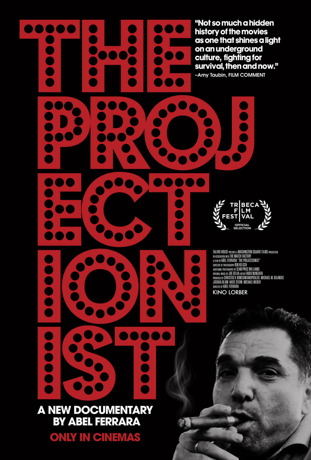 The-Projectionist