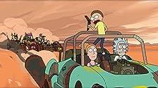 Rick and Morty - Season 3 - IMDb