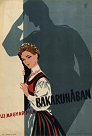 In Soldier's Uniform Poster