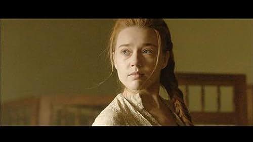 Trailer for Maison Close: Season Two