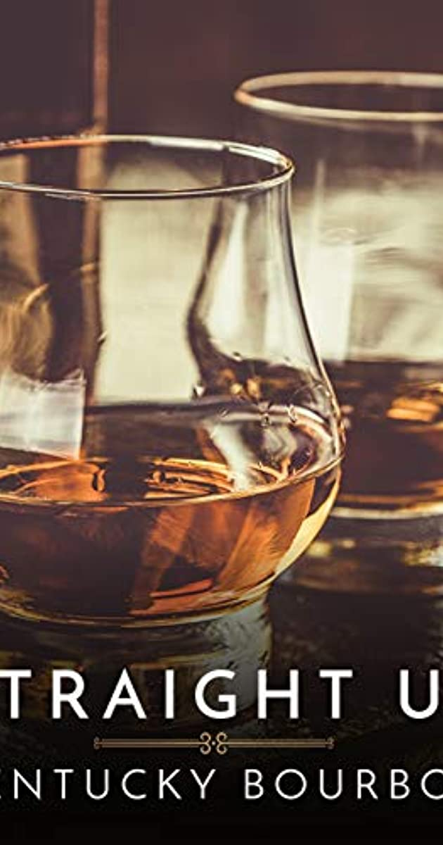 Straight Up: Kentucky Bourbon (0) Subtitles