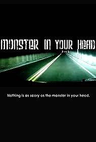 Monster in Your Head (2020)