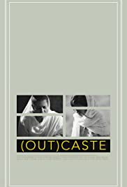 (Out)caste Poster