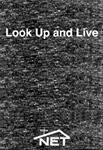 Look Up and Live