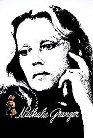Nathalie Granger (1973) Poster - Movie Forum, Cast, Reviews